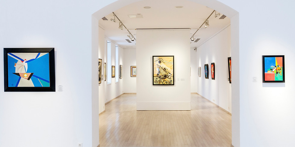 Művészet és üzlet - A műtárgy ára