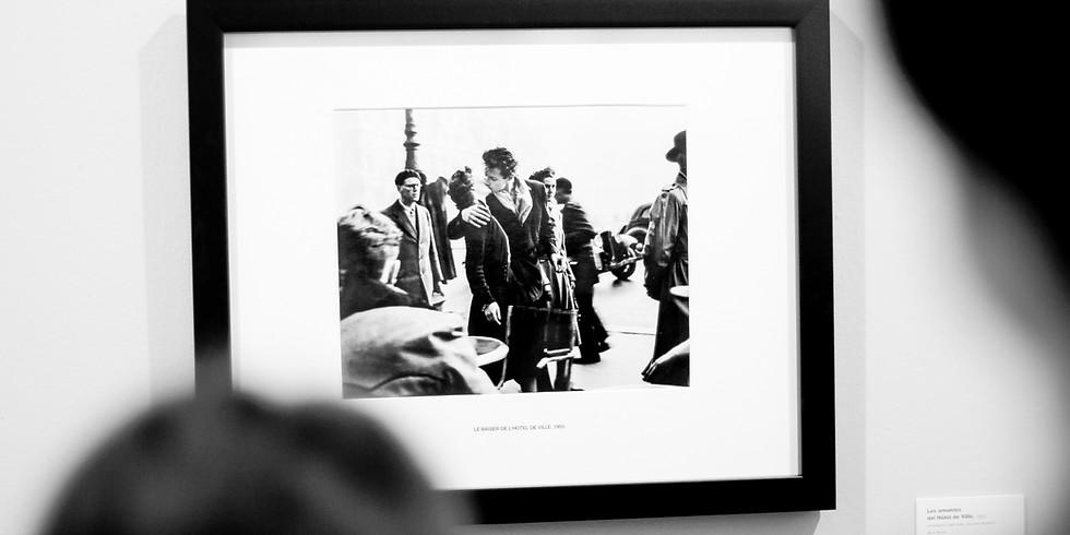 FOTÓGYŰJTÉS: MARADANDÓ DIVAT, MEGFONTOLÁSRA MÉLTÓ BEFEKTETÉS