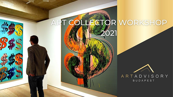artcollectorworkshop_cover_2021.jpg