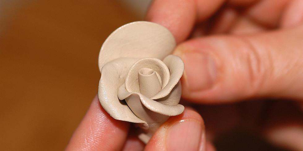 BETLT - A Herendi-titok: Porcelánformázás I.