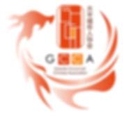 GCCA Logo.jpg