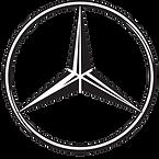 Mercedes-Benz_logo_transparent_edited.pn