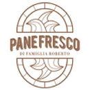 PaneFresco.jpg