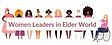 Women in Eldercare-logo.png