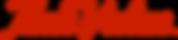 1280px-True_Value_logo.png