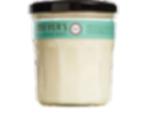basil-scented-soy-candle-small_en__01671