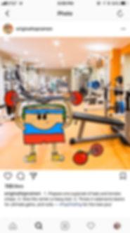 instagram-new-you.jpg