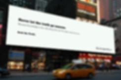 NYT BILLBOARD.jpg