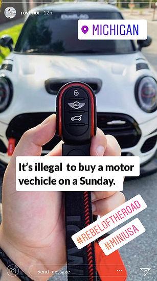 buy a car.jpg