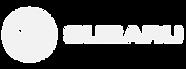 logo + name white.png