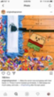 instagram-post-party.jpg