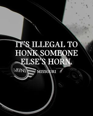 Missouri2.jpg