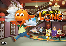 Journey-of-Long_Key-Art_Horizontal_Logo.jpg