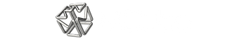 mcube ventures logo