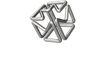 mcube_logo_verticle_white_s.png