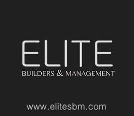 Elite Logo .jpg