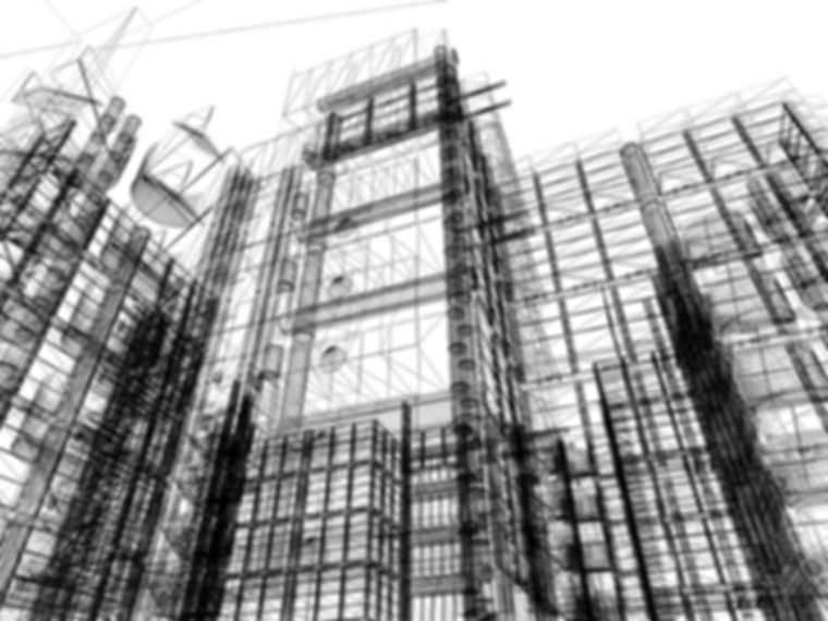pros-of-outsourcing-structural-steel.jpg