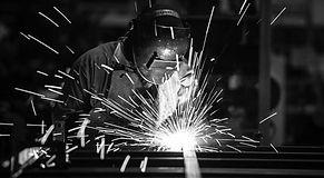 welding1a.jpg