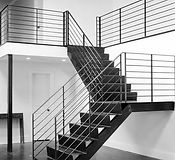 metal%20staircase_edited.jpg