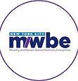 MWBE NYC.jpg