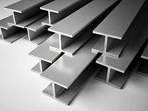 structural-steel2.jpg