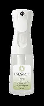 nanozone_home_200ml.png
