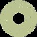 logo%20nanosol_Home_edited.png