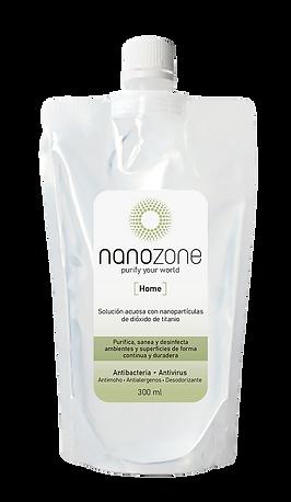 nanozone_home_300ml.png