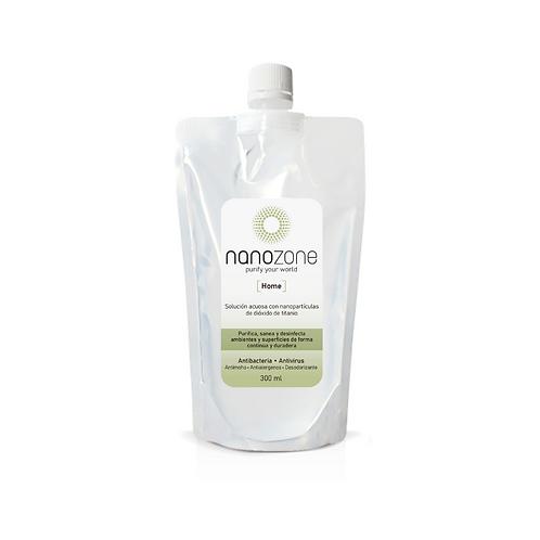 Nanozone Home 300ml