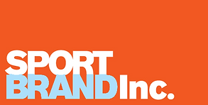 Sportbrand Canada