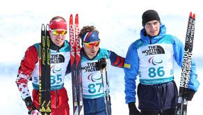 Sochi Flashback