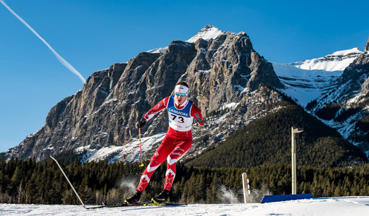 Para World Cup - pc Canmore Photography.jpg