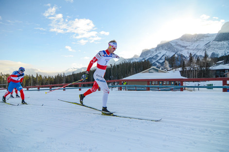 WC 13 - Canmore 4.jpg