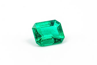Smaragd_1.372_Achteck_Kolumbien_No_GLA50