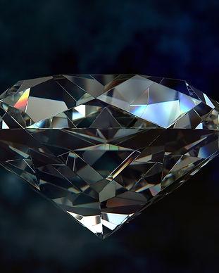 diamond-1199183_1920.jpg