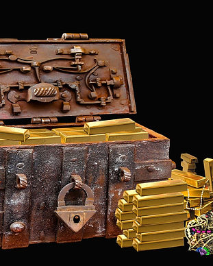 treasure-chest-5576845_1920(1).jpg