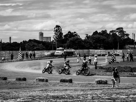 Sorocaba recebeu o mais insano evento de pista oval do BR, e eu estava lá.