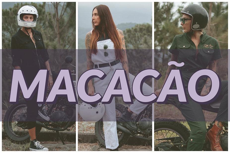 Macacao.jpg