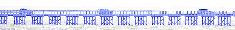 bridge4.png
