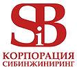 KSI-Logo.jpg