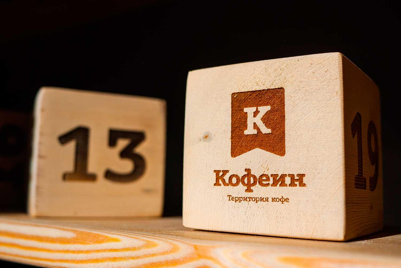 Деревянный декор Владивосток