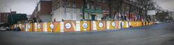 художественная роспись Владивосток
