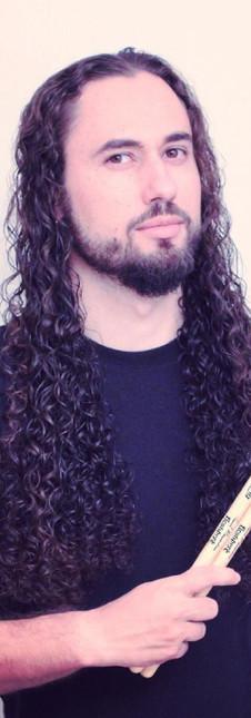 DANIEL MOSCARDINI