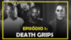 death grips art.png