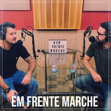 Bandas Marciais & Fanfarras
