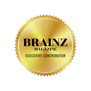 BRAINZ BADGE HIGH RES.png