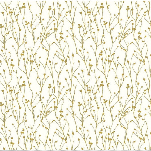 Caskata Classic Twigs Gold