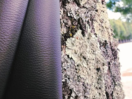 Sileather® Sustainability Report 2021