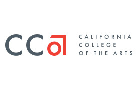 Sileather™ silicone fabrics featured at the California College of the Arts