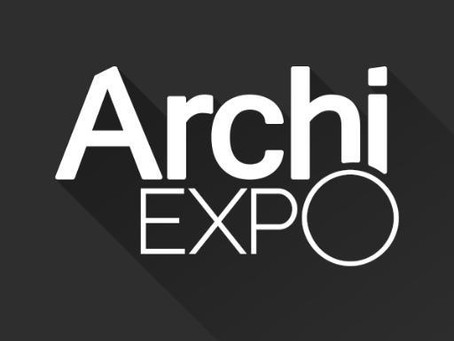 Find Sileather™ silicone fabrics at ArchiExpo